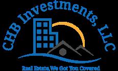 CHB Investors